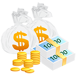 Cash for Cars Gold Coast